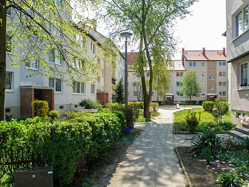 Wowi Quedlinburg